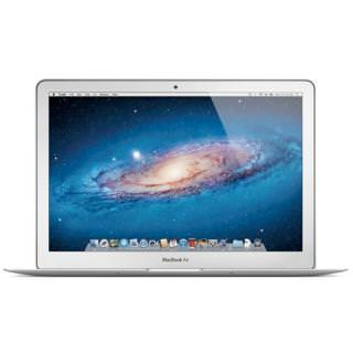 Фото - Apple MacBook Air 11.6 (MD711LLB) 2014
