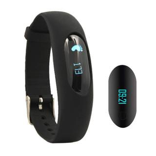 Фото - Willful Pedometer Fitness Bracelet С