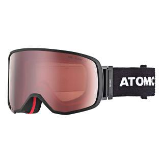 Фото - Atomic All-Mountain L Black