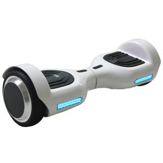 Фото - REVOE Hoverboard for UL2272 White С