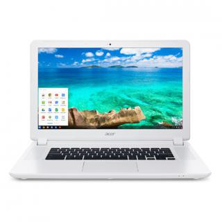 Фото - Acer Chromebook 15 CB5-571-C09S (NX.MUNAA.003) (Refurbished)