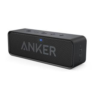 Фото - Anker Soundcore Select Bluetooth Speaker Black (BULK)