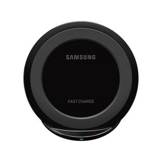 Фото - Samsung EP-NG930 Fast Charge Wireless Charging Stand (BULK)