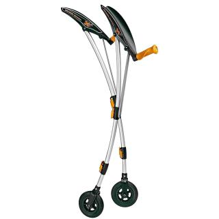 Фото - Cross 10100025 Shaper Exercise Equipment Orange С