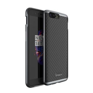 Фото - iPaky Case for One Plus 5 Black