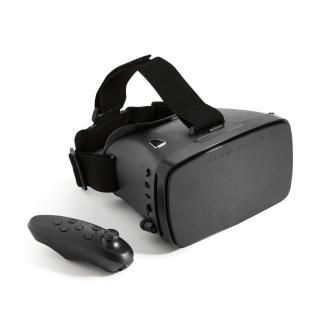 Фото - Dream Vision Pro Virtual Reality Headset With Bluetooth (2017) C