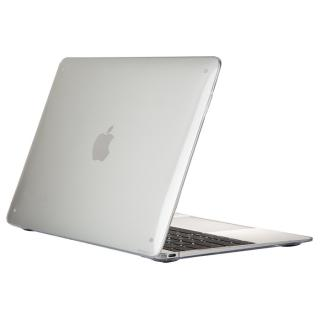 Фото - SPECK Cover Case SeeThru for Apple MacBook Pro 13 with Retina Display Clear (BULK)