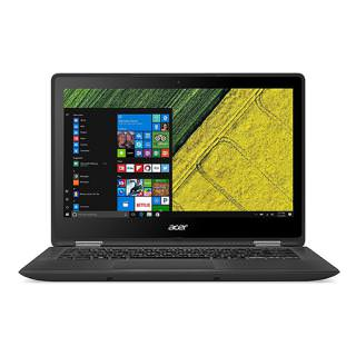 Фото - Acer Spin 3 SP315-51-548W (NX.GK9AA.008) C
