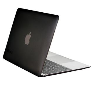 Фото - SPECK Cover Case SeeThru for Apple MacBook Pro 13 Black (BULK)