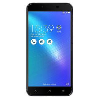 Фото - ASUS ZenFone 3 Max ZC553KL 32GB Titanium Gray (Refurbished by ASUS)