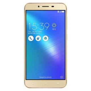 Фото - ASUS ZenFone 3 Max ZC553KL 3/32GB Sand Gold (Refurbished by ASUS)