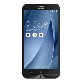 Фото - ASUS Zenfone Go ZB551KL 2/32Gb Black (Refurbished by ASUS)