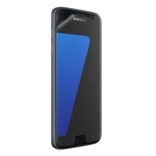 Фото - TECH21 Impact Shield Screen Protector Case for Samsung Galaxy S7