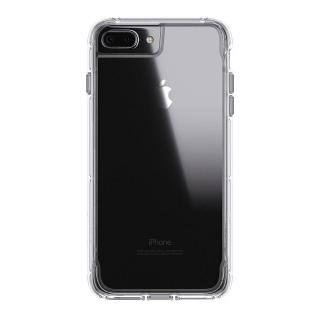 Фото - Griffin Survivor Case for Apple iPhone 7 Plus Clear