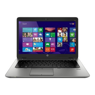 Фото - HP EliteBook 840 G1 (D1F43AV) C