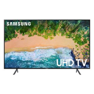 Samsung UN55NU7100 (Open Box)