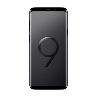 Фото - Samsung Galaxy S9 plus SM-G965 DS 6/64GB Black