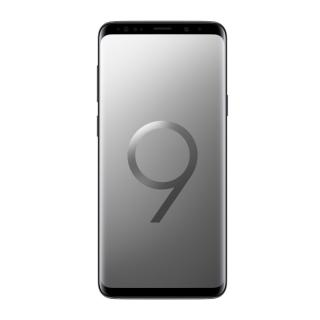 Фото - Samsung Galaxy S9 plus SM-G965 DS 6/64GB Grey