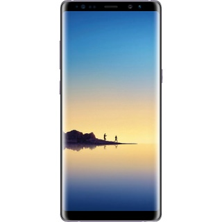 Фото - Samsung Galaxy Note 8 N9500 128GB Blue