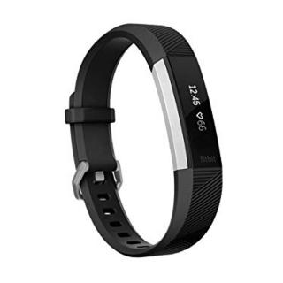 Фото - Kutop Armband for Fitbit Alta HR (Open Box)