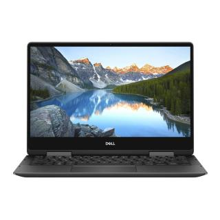 Фото - Dell Inspiron 13 7386 (I7386-7007BLK-PUS) (Refurbished)