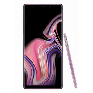 Фото - Samsung Galaxy Note 9 N9600 8/512GB Lavender Purple