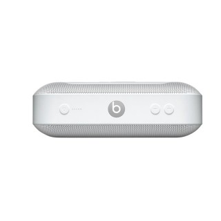 Фото - Beats by Dr. Dre Pill+ White (ML4P2)
