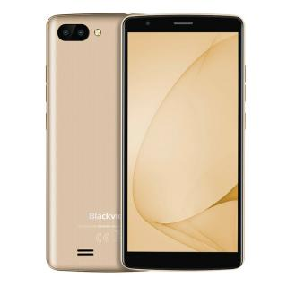 Blackview A20 Pro 2/16Gb Gold