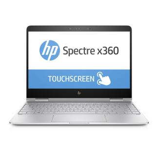 Фото - HP Spectre x360 13-w000ur (X9X80EA) (Refurbished)
