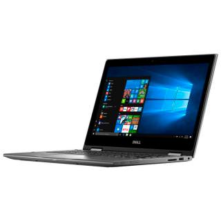 Фото - Dell Inspiron 5378 (53i58S2IHD-WEG) (Refurbished)