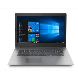 Фото - Lenovo IdeaPad 330-17IKB (81DM0004US) (Refurbished)