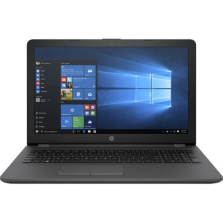 Фото - HP 250 G6 (1WY24EA) (Refurbished)