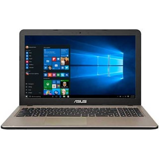 Фото - ASUS R541NA (R541NA-RS01) (Refurbished)