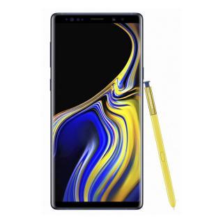 Samsung Galaxy Note 9 6/128GB Single Sim Ocean Blue (SM-N960FZBD)