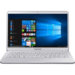 Фото - Samsung Notebook 9 (NP900X5N-X01US-R) D