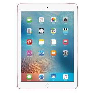 Фото - Apple iPad 2018 32GB Wi-Fi + Cellular Gold (MRM02/MRM52)