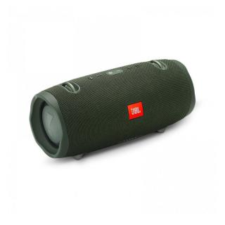 JBL Xtreme 2 Forest Green (XTREME2GRNEU)