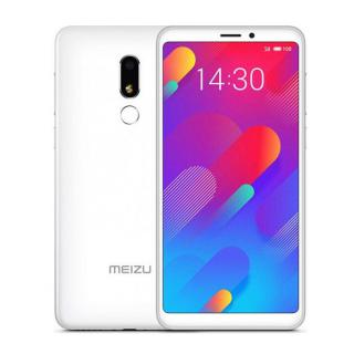 Фото - Meizu M8 lite 3/32GB White