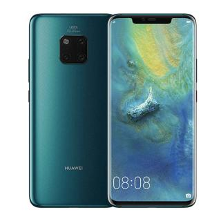 Фото - HUAWEI Mate 20 Pro 6/128GB Emerald Green