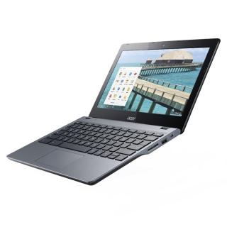 Acer Chromebook C720-2827 D