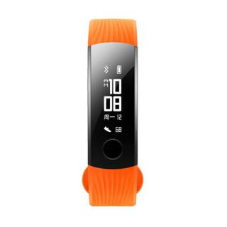 Фото - HUAWEI Honor Band 3 SE Orange