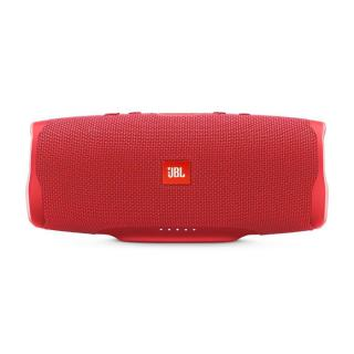 Фото - JBL Charge 4 Red (JBLCHARGE4REDAM)