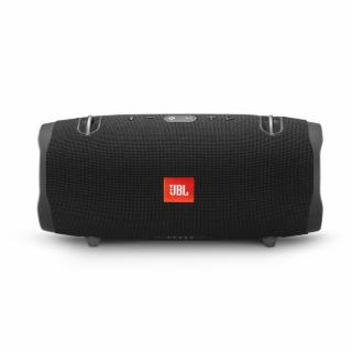 Фото - JBL Xtreme 2 Midnight Black (XTREME2BLKEU)