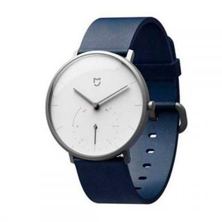 Фото - Xiaomi MiJia Quartz Watch Blue (UYG4015CN)