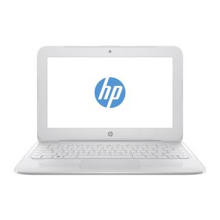 Фото - HP Stream 11-y012nr White (X7V33UA) (Refurbished)