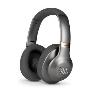 Фото - JBL Everest 710GA Gun Metal