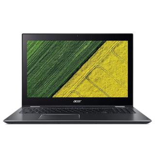 Фото - Acer Spin 5 SP513-52N-58WW (NX.GR7AA.007) (Refurbished)