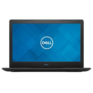 Фото - Dell G3 15 3579 (3579-6806) (Refurbished)