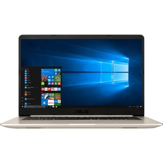 Фото - ASUS VivoBook S15 S510UA (S510UA-DS71) (Refurbished)