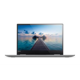 Фото - Lenovo YOGA 920-13 (80Y70063US) Platinum Silver (Refurbished)
